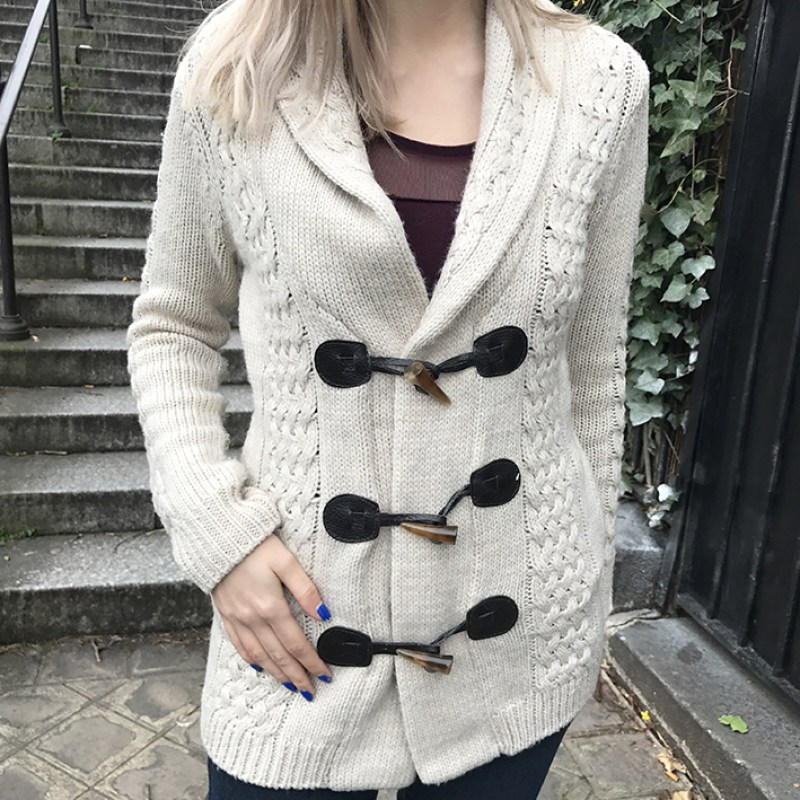 gilet-esprit-duffle-coat-1