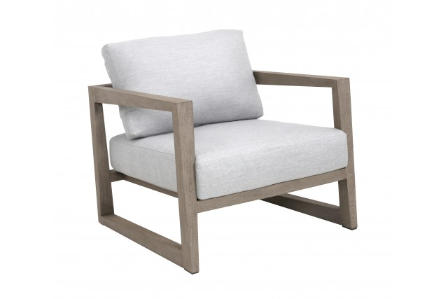 fauteuil small skaal les jardins