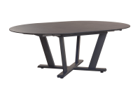 √ Table Ronde Extensible But | simple actuelles ue with ...