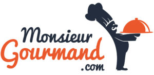 logo-monsieurgourmand.com-v2bis-gd