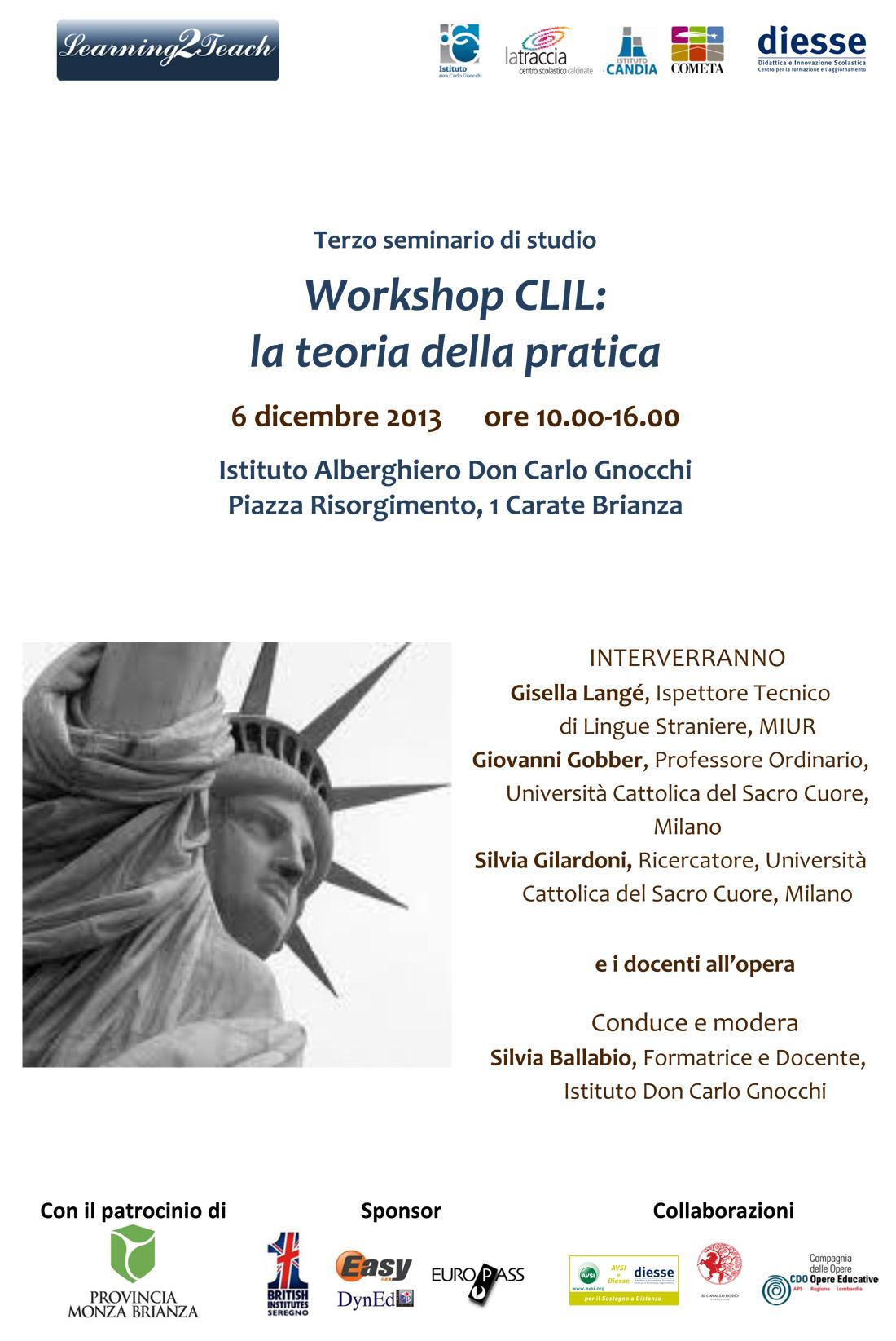 CLIL--6-dicembre-2013---locandina