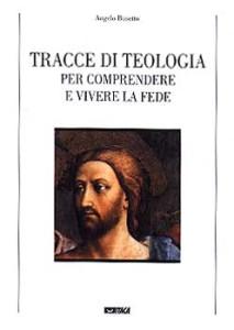 Tracce di teologia