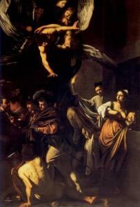 caravaggio-opere_misericordia