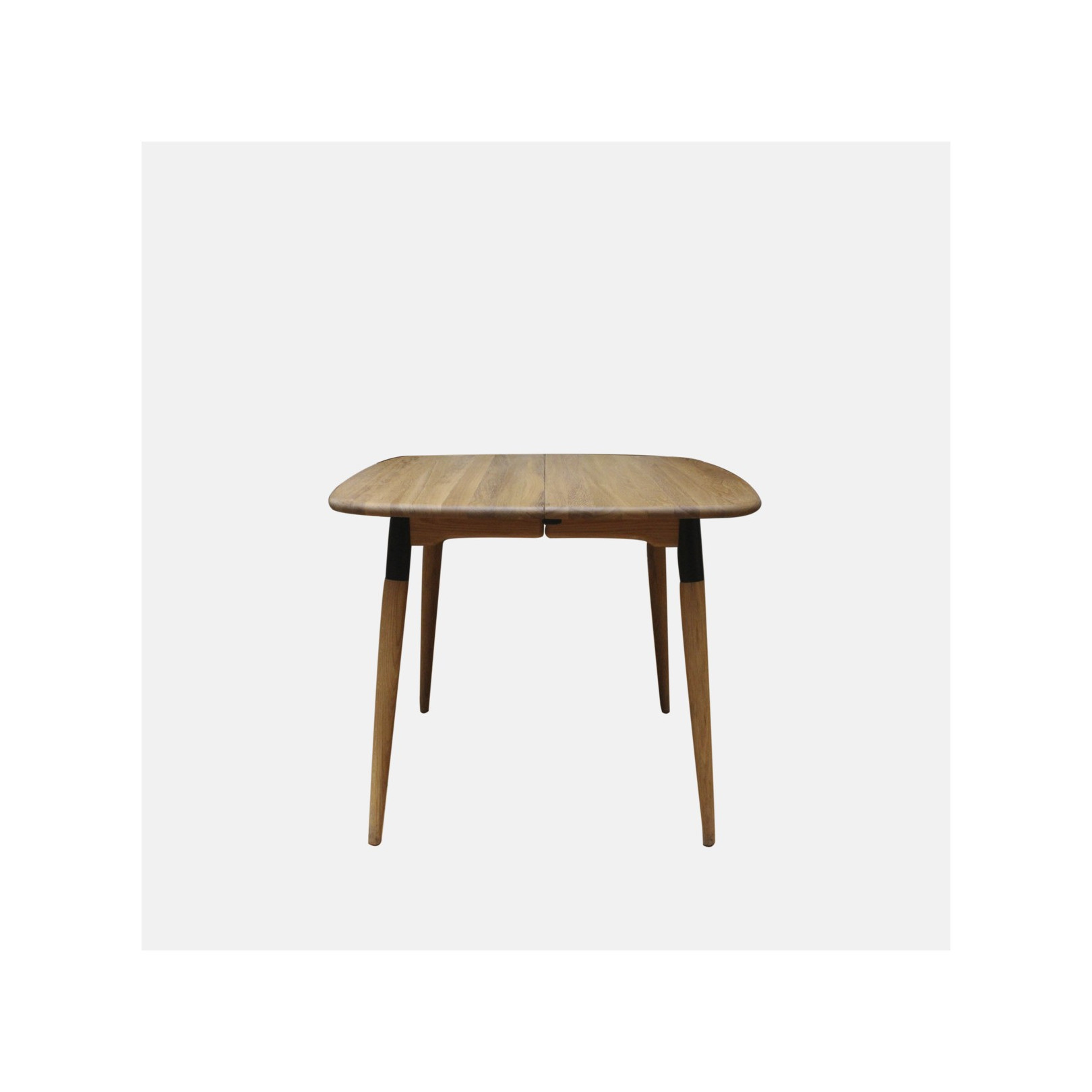table carree extensible symphony