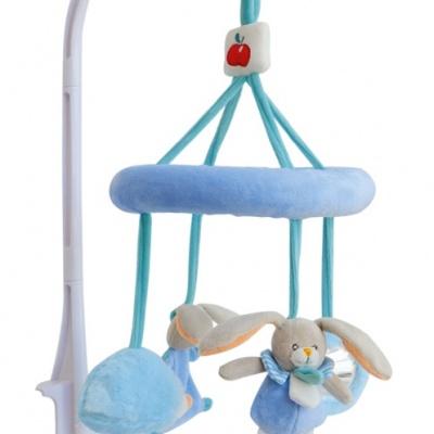 https www babynat fr fr babynat peluches lapins 788 tapis d eveil pom babynat 10114 html