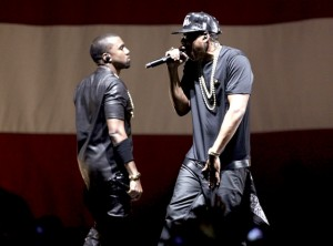rs_560x415-140313141433-1024.jay-Z-Kanye-West-Performing-Thrones.jl.031314_copy