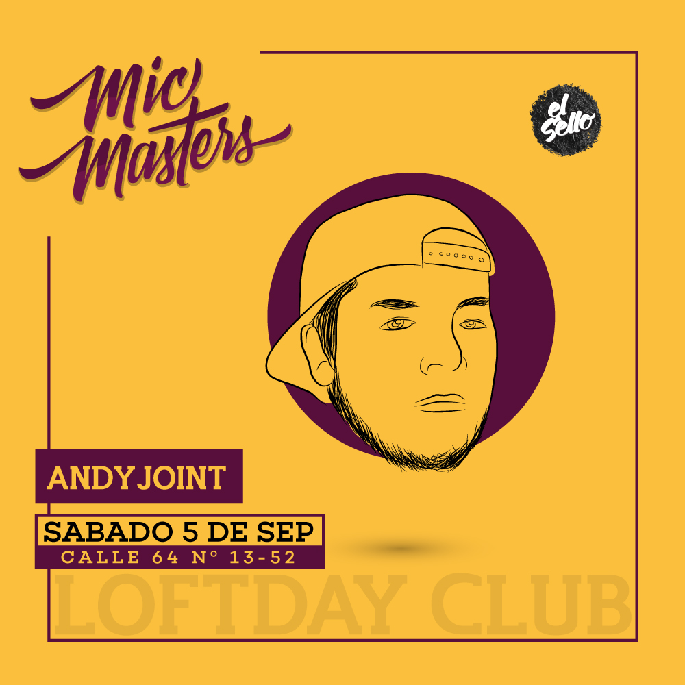 mic-masters_Andyjoint