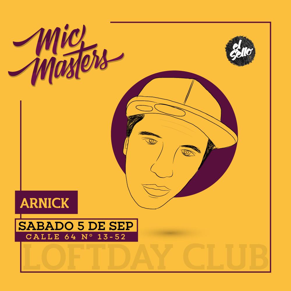 mic-masters_Arnick