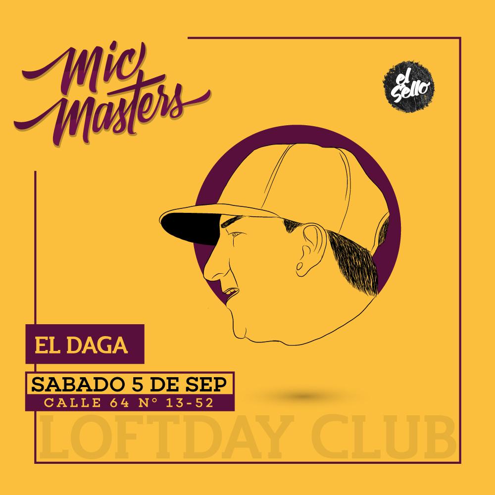 mic-masters_Eldaga