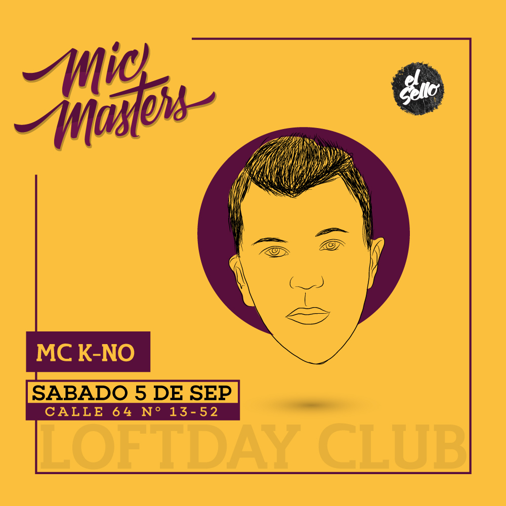 mic-masters_mckano