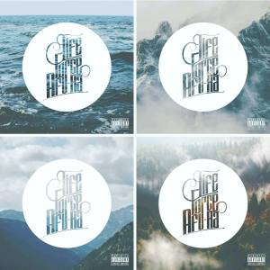 Afu Ra - Life Force feat. DJ Smooth