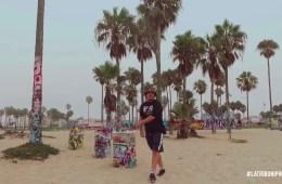 FOYONE / VOLVER (Videoclip)