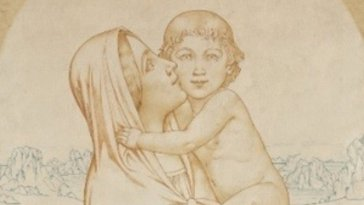 Sept dons au Musée d'Orsay en l'honneur de Bruno Foucart
