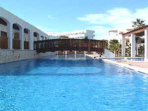 New Luxury Apartment To Rent With Pool In Cala DOr Mallorca