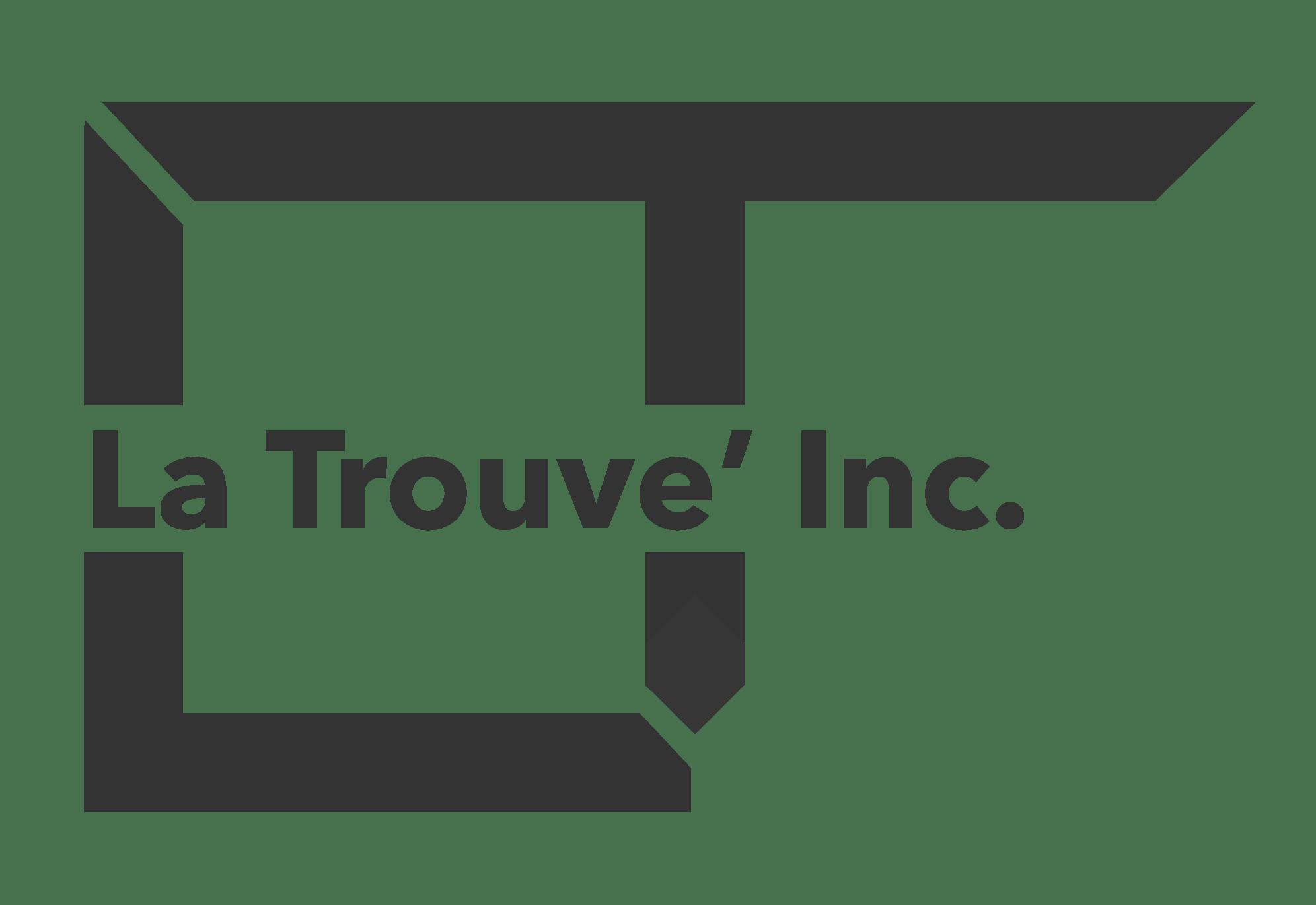 Home Services Employment Contact La Trouve' Life Progress