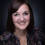 Brandi Baker, Certified QuickBooks ProAdvisor