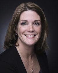 Rachel Knebel, Certified QuickBooks ProAdvisor