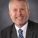 Chris Overturf, CPA, CVA