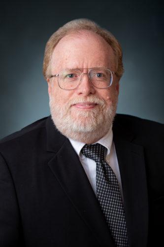 Eric Willenborg