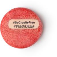 new_shampoo_bar_be_cruelty_free_solid_shot_1