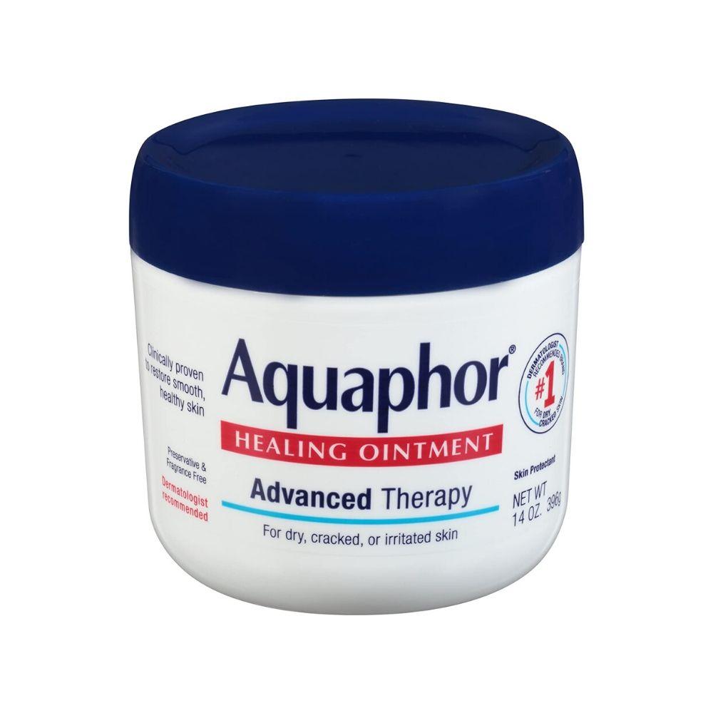 Meghan markle aquaphor