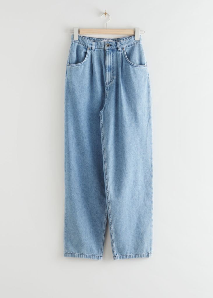 denim and other stories