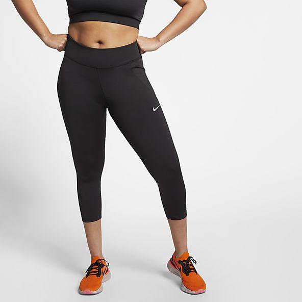 Mallas de running Nike