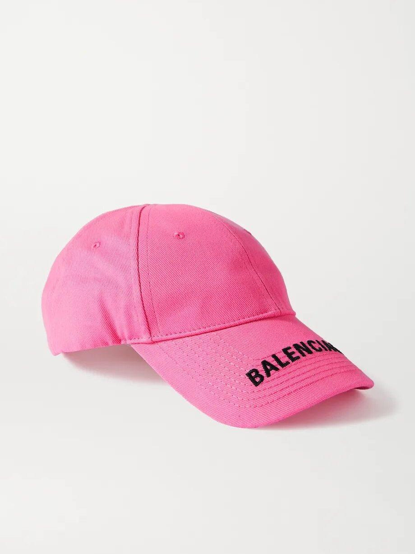 Gorras que completarán tu look esta primavera