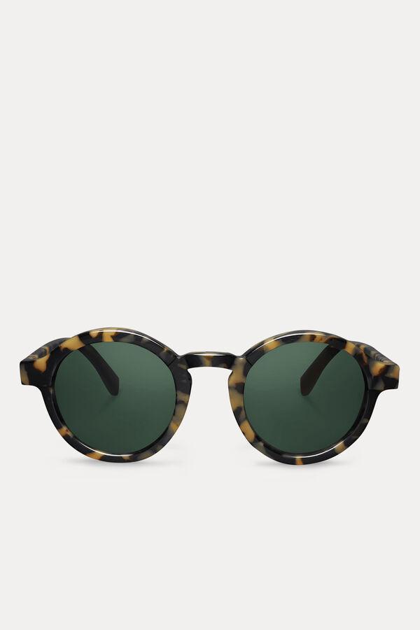 Gafas de sol High Contrast Mr. Boho