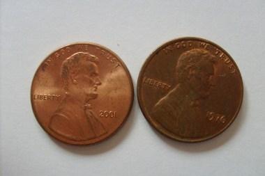 pennies-15402_1920