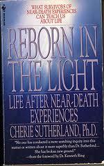 RebornInTheLight