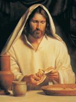 Jesus_Sacrament