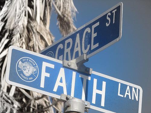 FaithGrace1