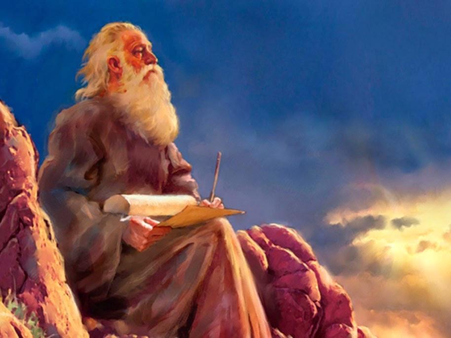 isaiah-recording-revelation