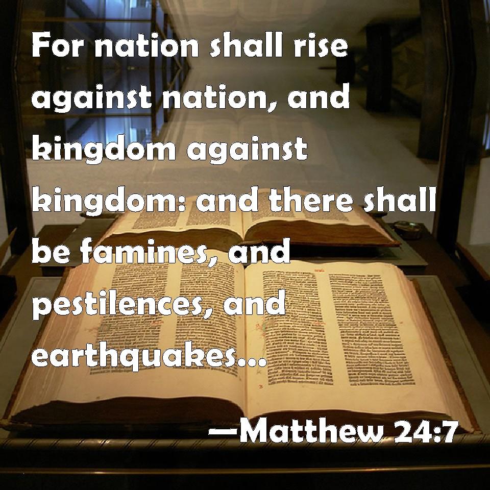 Matthew-24-7