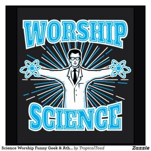 worshipscience