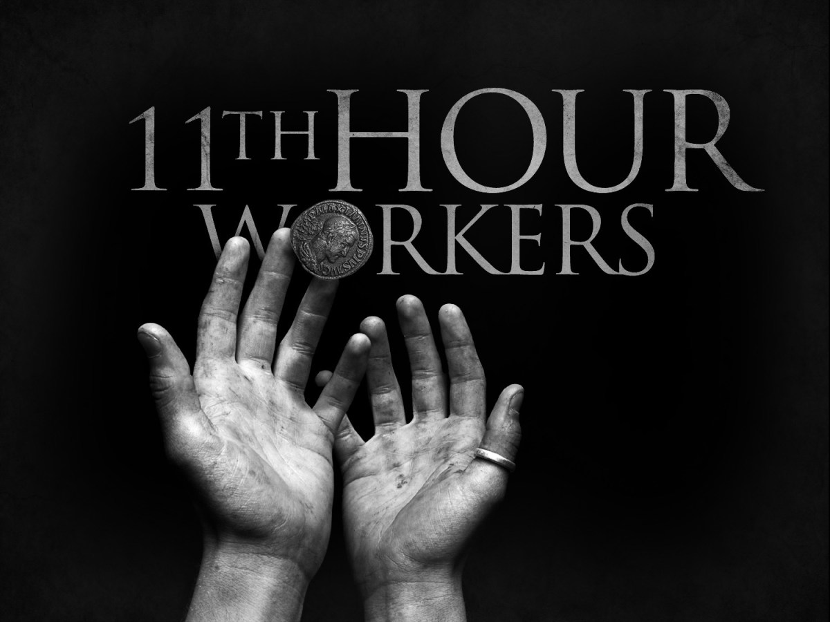11th-hour-workers