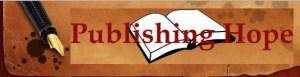 PublishingHope