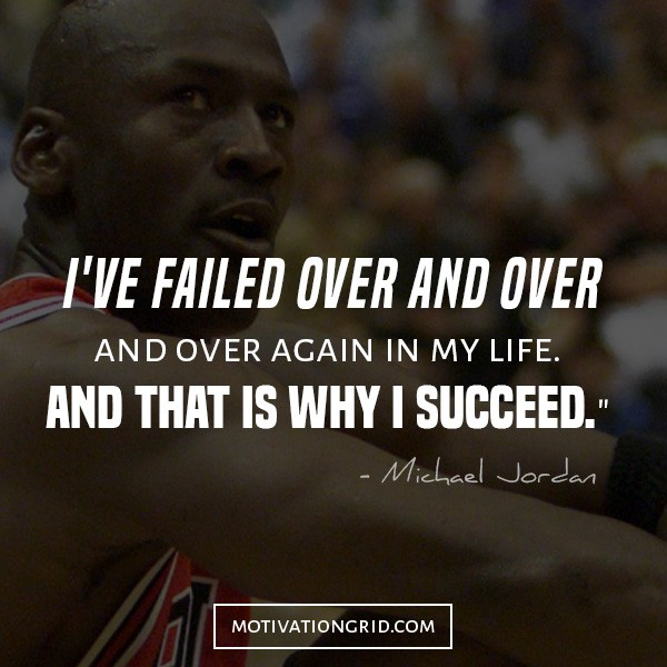 2-michael-jordan-ive-failed-over-and-over