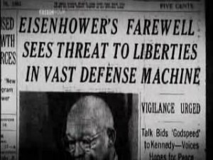 eisenhower-farewell-warning