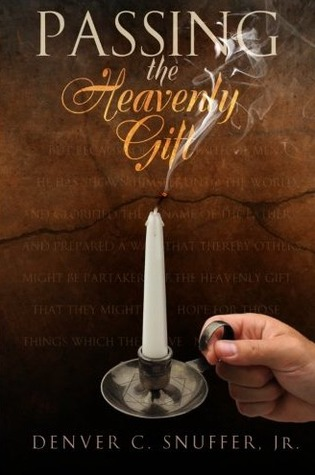 passing-the-heavenly-gift