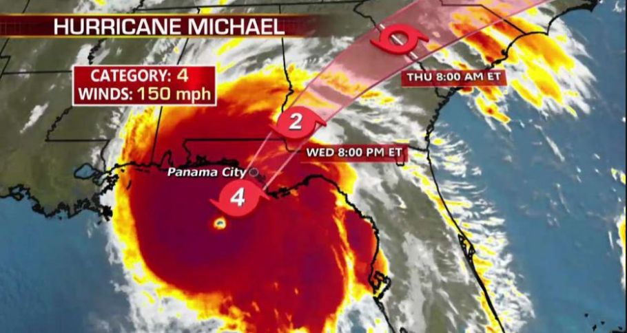 hurricane-michael