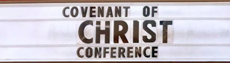 covenant-of-christ-conference
