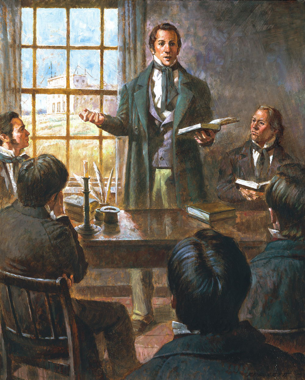 joseph-smith-teaching