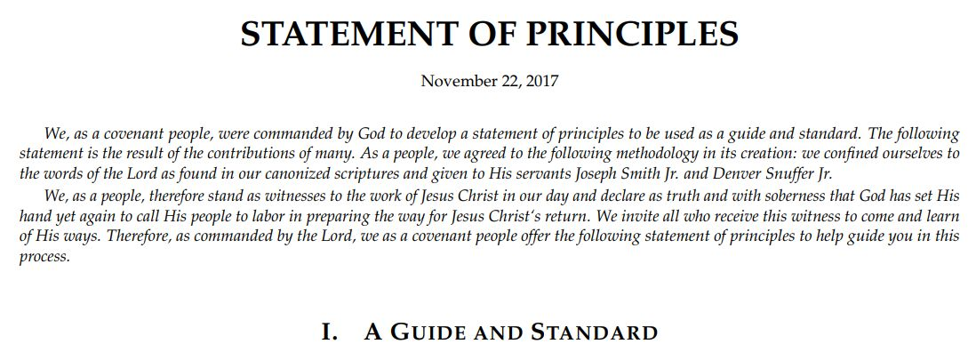 statement-of-principles