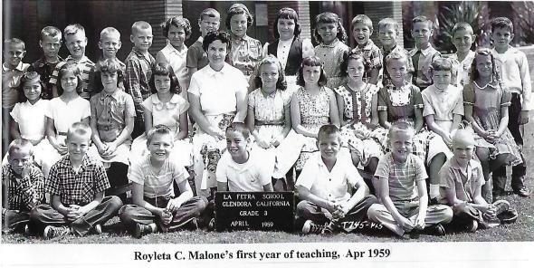 RoyletaCloptonMalone-Teacher