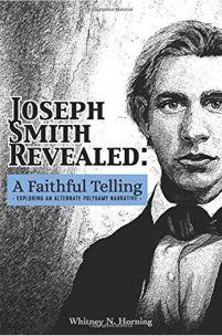 joseph-smith-revealed1