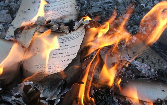 burning-books