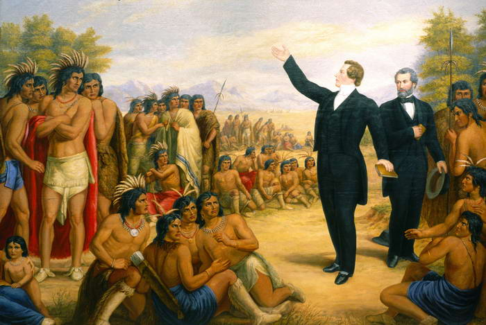 preaching-to-the-natives