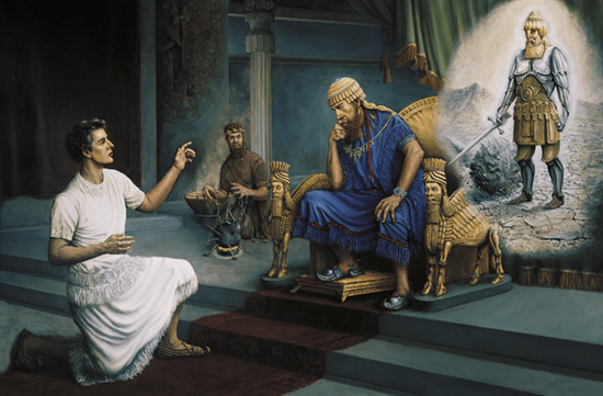 nebuchadnezzar-dream